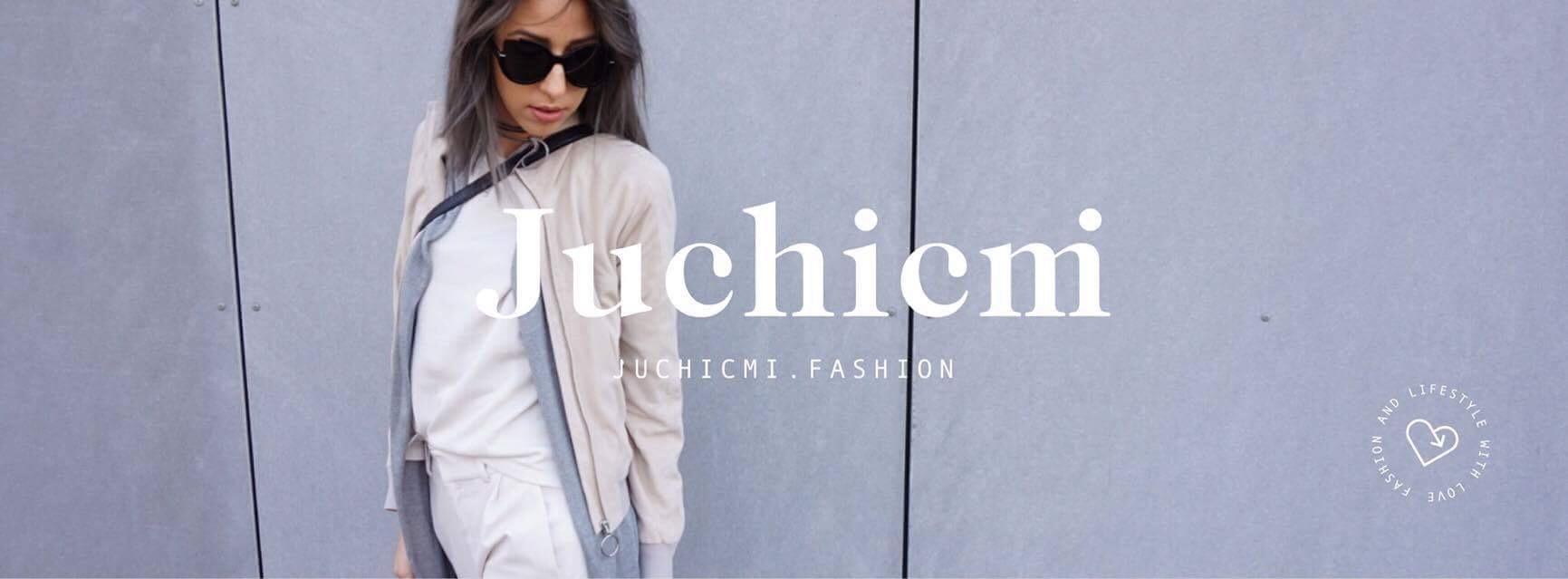 JuChicMi Fashion&Lifestyle